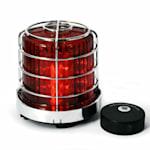 Fan Fever Fan Fever Power Adapter for XR Goal Light
