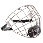Bauer Profile III Facemask