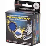 Powerfoot Performance Insert - Senior