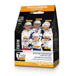 OYO Sports Superstar Mystery Pack Minifigure - Player