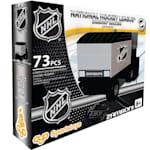 OYO Sports NHL Logo Zamboni Machine