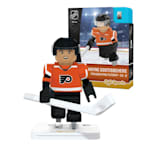 OYO Sports Philadelphia Flyers G3 NHL Mini Figures