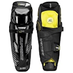 Bauer Supreme S190 Hockey Shin Guards - 2017 - Senior