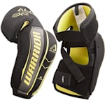 Warrior Alpha QX4 Hockey Elbow Pads - Senior