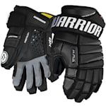 Warrior Alpha QX Ice Hockey Gloves - Senior