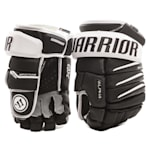 Warrior Alpha QX Ice Hockey Gloves - Senior