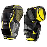 Bauer Supreme 1S Hockey Elbow Pads - 2017 - Junior
