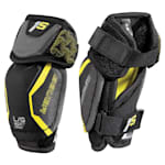 Bauer Supreme 1S Hockey Elbow Pads - 2017 - Youth