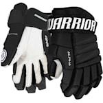 Warrior Alpha QX4 Ice Hockey Gloves - Senior
