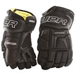 Bauer Supreme 1S Hockey Gloves - 2017 - Senior