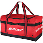 Bauer Vapor Pro Carry Hockey Bag - 2017 - Junior