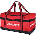 Bauer Vapor Pro Carry Hockey Bag - 2017 - Junior