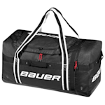 Bauer Vapor Pro Carry Hockey Bag - 2017 - Senior