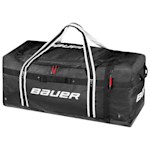 Bauer Vapor Pro Hockey Goalie Carry Bag - 2017 - Senior