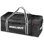 Bauer Vapor Pro Hockey Goalie Carry Bag - 2017 - Senior