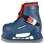 Bauer Lil Champ Hockey Ice Skates - Youth