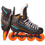 Tour Code 1 Inline Hockey Skates - Senior