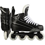 Tour Code 5 Inline Hockey Skates - Junior