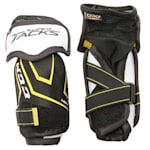 CCM Super Tacks Hockey Elbow Pads - Youth