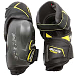 CCM Tacks 7092 Hockey Elbow Pads - Senior