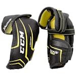 CCM Tacks 3092 Hockey Elbow Pads - Junior