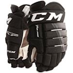 CCM 4R Pro Hockey Gloves - Junior
