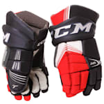 CCM Tacks 5092 Ice Hockey Gloves - Junior