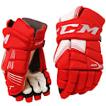 CCM Tacks 7092 Ice Hockey Gloves - Junior