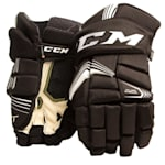 CCM Tacks 7092 Hockey Gloves - Junior