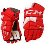 CCM Tacks 7092 Hockey Gloves - Junior