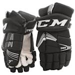 CCM Super Tacks Hockey Gloves - Junior