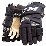 CCM Super Tacks Hockey Gloves - Junior