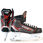CCM Jetspeed FT370 Ice Hockey Skates - Junior