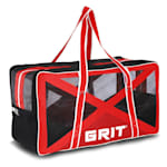 "Grit AirBox Carry Bag - 36"" - Senior"