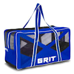 Grit AirBox Carry Bag - 36