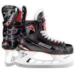 Bauer Vapor 1X Ice Hockey Skates - 2017 - Junior