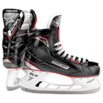 Bauer Vapor X500 Ice Hockey Skates - 2017 - Junior