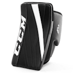 CCM Extreme Flex E3.9 Goalie Blocker - Senior