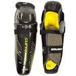 Bauer Supreme HP Hockey Shin Guards - 2017 - Senior