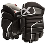 STX Stallion HPR 1.2 Hockey Gloves - Junior