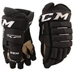 CCM 4R Lite Hockey Gloves - Junior