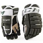 CCM 4R Lite Ice Hockey Gloves - Senior