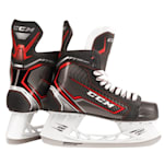CCM JetSpeed FT350 Ice Hockey Skates - Senior