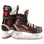 CCM JetSpeed FT360 Ice Hockey Skates - Youth