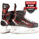 CCM Jetspeed FT360 Ice Hockey Skates - Senior