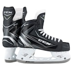 CCM Ribcor 64K Ice Hockey Skates - Senior