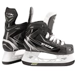CCM Ribcor 70K Ice Hockey Skates - Youth