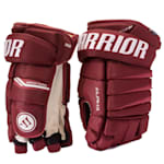 Warrior Alpha Pro Ice Hockey Gloves - Senior