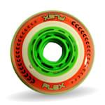 Revision Revision Flex Indoor Inline Hockey Wheel