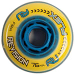 Revision Revision Flex Indoor Inline Hockey Wheel